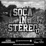 SOCA IN STEREO '17