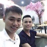 Huynh Nguyễn