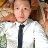 Đinh Xuân Quang