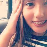 Giovanna Morse