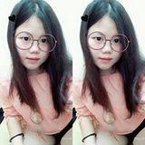 Yumi  Tan