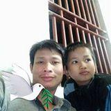 Son Huy