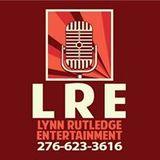 Lynn Rutledge