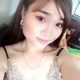 Phương Hằng