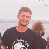 Julian Kukhlevskyy