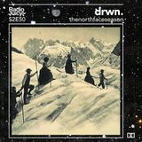 Radio Juicy S02E50 (thenorthfaceseason by drwn.)