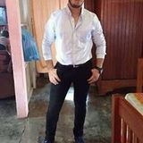 Jackniny Salvador Morales Lope