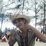 Thanh Huynh Minh