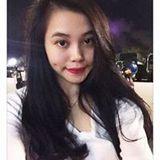 Hương Lee