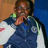 Gedion Wanjiru