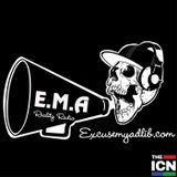 Does The G.O.A.T Tag Help or Hinder An Artist? EMA 152