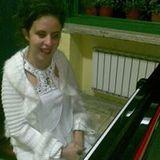Ada Shalari