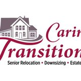 Franchise Interviews Meets with Chris Seman, President of Caring Transitions