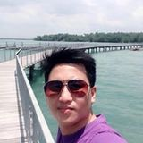 Netduan Nguyen