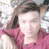 Phạm Hoàn