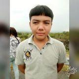 Ton Kha