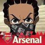 Kenneth Mwiti Shakes