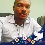 Lekoh Dlamini