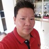 Ariz Yvette Balanlay Adora