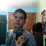 Hector Genao Rodriguez