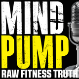 583: Kelly Starrett- Human Movement and Athletic Performance Icon