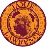 Jamie Lawrence