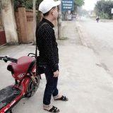 Nguyen Viet Thang
