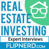 Expert Interview #090: Multi-Family Property Investing