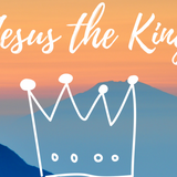 Palm Sunday - Reception of the King - Audio