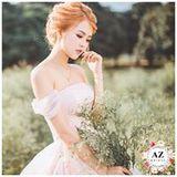 AZ Bridal