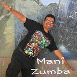 Mani Zumba