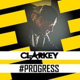 #PROGRESS (Tracklist In Description )