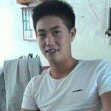 Đăng Thanh Thuyên