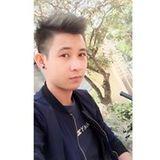 Nguyễn Tất Tàn