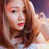Trang Lee