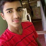 Ajay Bhaskar