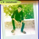 Laxman Choudhary