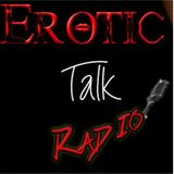 """Talking Sex Magic with Special Guest Jade From """"Erotic Talk Radio"""""""