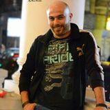 Ahmed Maprouk