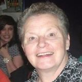 Cathy Thomson
