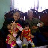 Phan Thị Kiều Hoa