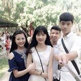 Quang Hiệp
