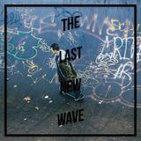 All This Mayhem & Jisoe Director Eddie Martin Interview - The Last New Wave