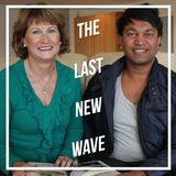 Saroo and Sue Brierley Interview - Inspiration behind the film Lion - The Last New Wave