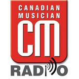 CM Radio - Sept. 13, 2017 - Eh440 & Cadence Weapon