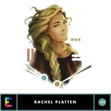 Rachel Platten - Broken Glass