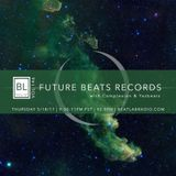 Yazbeatz  - Exclusive Mix - Beat Lab Radio 146