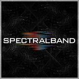 Spectralband - Radio Show 006