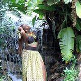Ruvimbo Tuwe