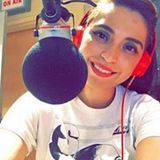 Alexandra De La Garza